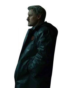 Loki-TVA-Mobius-Leather-Coat