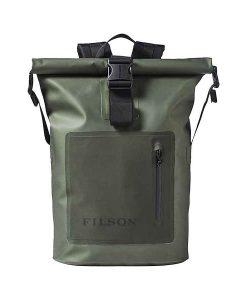 Ragnarok Isolde Eidsvoll Dry Backpack