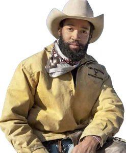 Yellowstone-S04-Denim-Richards-Cotton-Jacket