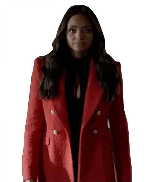 batwoman-season-02-sophie-moore-red-blazer