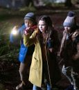 Brooklynn Prince Home Before Dark Season 02 Hilde Lisko Coat
