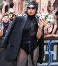 Lady Gaga Blazer