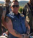 The Protege 2021 Billy Boy Vest