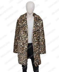 Party 2021 Cassie Coat