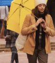 Dating & New York Wendy Women Blazer