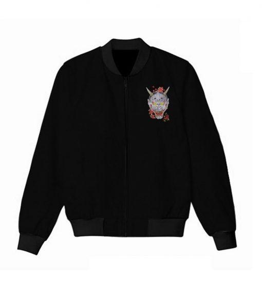 Mad Dog Majima Yakuza Jacket