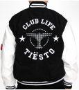 Men's Club Life Tiesto Jacket