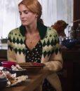 Soulmates Jessamine Burr Sweater