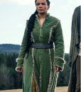 The Wheel Of Time Nynaeve Coat