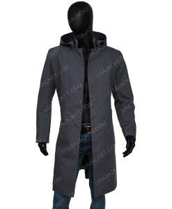 Squid Game Frontman Jacket